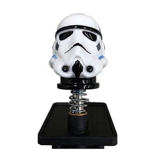 Image of Star Wars Shooter Knob & Rod